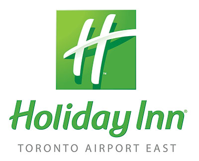 Holiday-Inn-Toronto-Airport-East