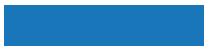 Info-Tech_logo