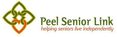 Peel_Senior_Link_Logo