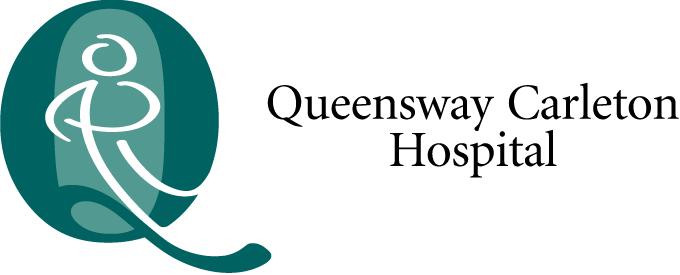Queensway_Carleton_Hospital