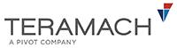 Teramach_logo