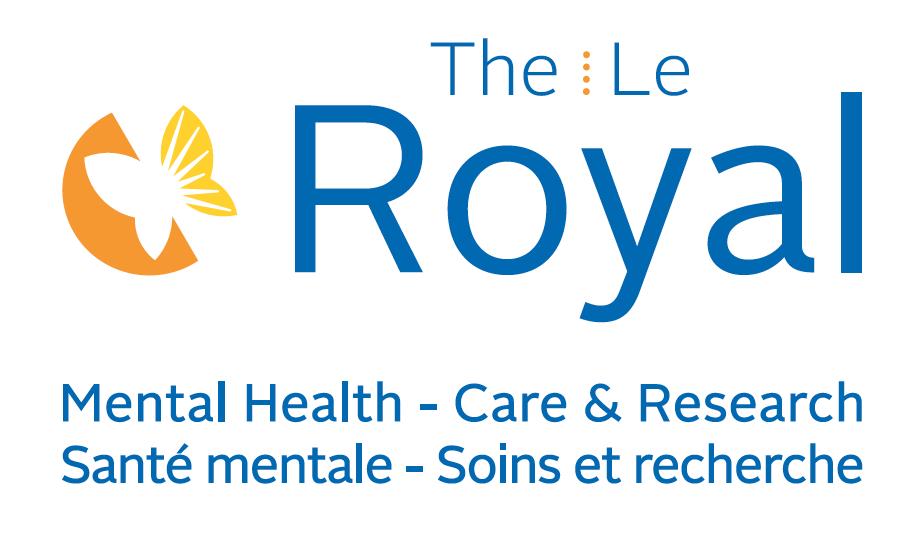The_Le_Royal_logo