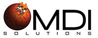 mdi_logo