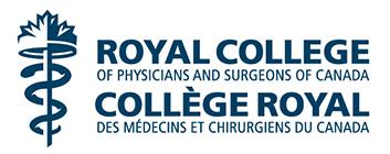 royal_college_logo