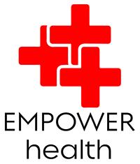 Empower_Health_200