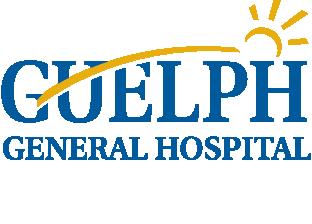 Guelph_logo