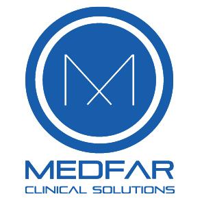 Medfar_logo