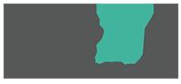 NexJ)Health-Logo_2