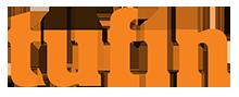 Tufin-Logo_2