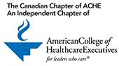 ACHE-logo_Canada_170