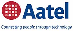 Aatel_logo_w_tag
