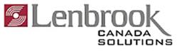 Lenbrook_logo