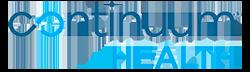Continnum Health Logo